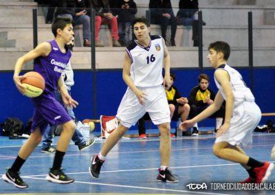 VIII Torneo Ciudad de Alcalá (19)