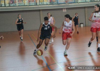 VIII Torneo Ciudad de Alcalá (2)