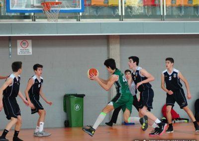 VIII Torneo Ciudad de Alcalá (21)