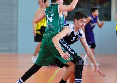 VIII Torneo Ciudad de Alcalá (22)