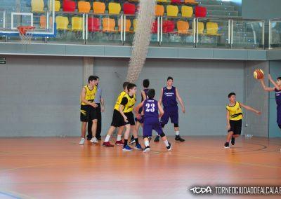 VIII Torneo Ciudad de Alcalá (24)