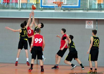 VIII Torneo Ciudad de Alcalá (26)