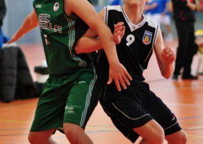 VIII Torneo Ciudad de Alcalá (28)