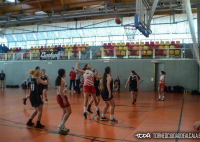 VIII Torneo Ciudad de Alcalá (3)