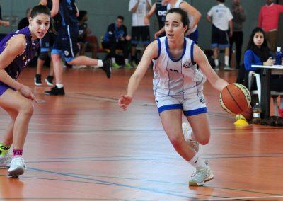 VIII Torneo Ciudad de Alcalá (30)