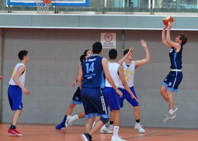 VIII Torneo Ciudad de Alcalá (31)