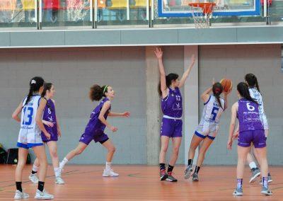 VIII Torneo Ciudad de Alcalá (32)