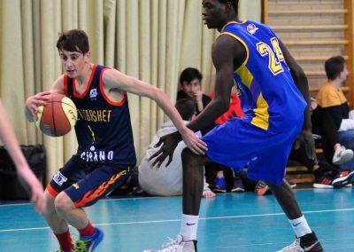 VIII Torneo Ciudad de Alcalá (33)