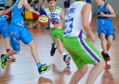 VIII Torneo Ciudad de Alcalá (36)