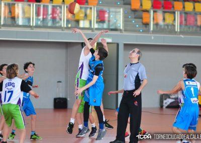 VIII Torneo Ciudad de Alcalá (37)