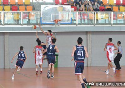 VIII Torneo Ciudad de Alcalá (39)