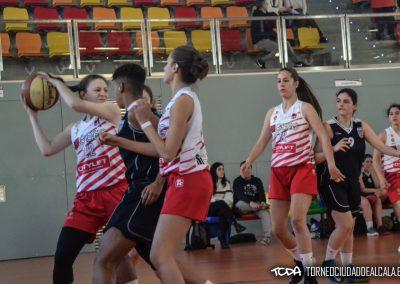 VIII Torneo Ciudad de Alcalá (4)