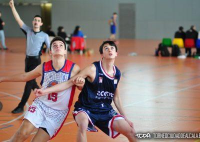 VIII Torneo Ciudad de Alcalá (40)