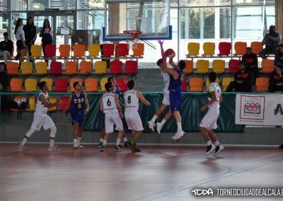 VIII Torneo Ciudad de Alcalá (41)