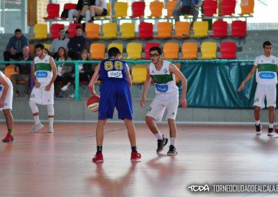 VIII Torneo Ciudad de Alcalá (42)