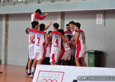 VIII Torneo Ciudad de Alcalá (44)