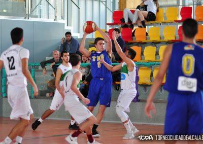 VIII Torneo Ciudad de Alcalá (45)