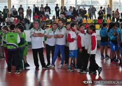 VIII Torneo Ciudad de Alcalá (47)