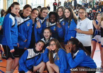 VIII Torneo Ciudad de Alcalá (48)