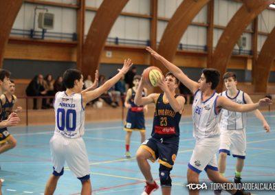 VIII Torneo Ciudad de Alcalá (49)