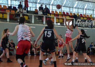 VIII Torneo Ciudad de Alcalá (5)