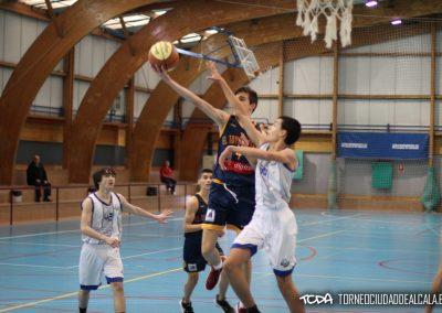 VIII Torneo Ciudad de Alcalá (52)