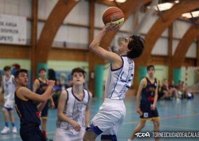 VIII Torneo Ciudad de Alcalá (53)