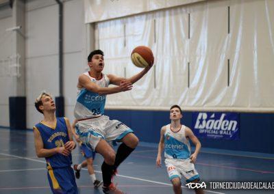 VIII Torneo Ciudad de Alcalá (54)