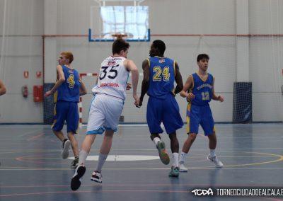 VIII Torneo Ciudad de Alcalá (57)