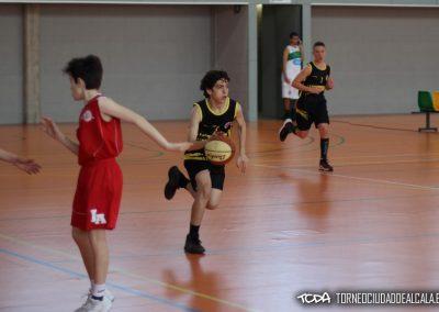 VIII Torneo Ciudad de Alcalá (59)