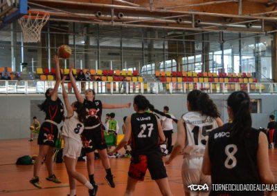 VIII Torneo Ciudad de Alcalá (6)