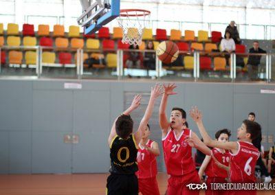 VIII Torneo Ciudad de Alcalá (62)