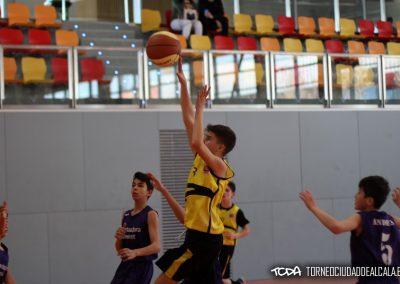 VIII Torneo Ciudad de Alcalá (65)