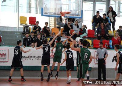VIII Torneo Ciudad de Alcalá (66)