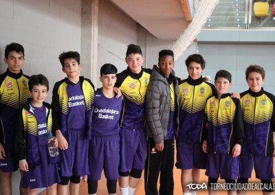 VIII Torneo Ciudad de Alcalá (67)