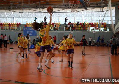 VIII Torneo Ciudad de Alcalá (68)