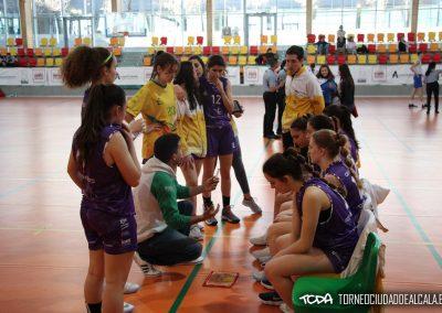 VIII Torneo Ciudad de Alcalá (69)