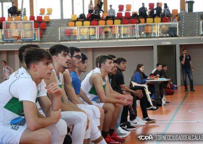 VIII Torneo Ciudad de Alcalá (70)