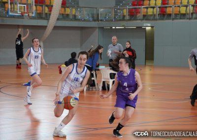 VIII Torneo Ciudad de Alcalá (71)