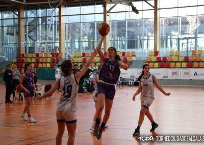 VIII Torneo Ciudad de Alcalá (72)