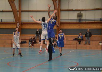VIII Torneo Ciudad de Alcalá (74)