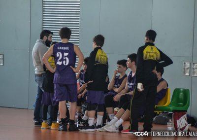 VIII Torneo Ciudad de Alcalá (75)