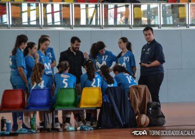 VIII Torneo Ciudad de Alcalá (76)