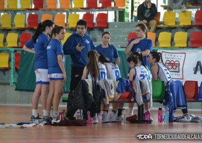 VIII Torneo Ciudad de Alcalá (77)