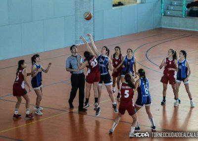 VIII Torneo Ciudad de Alcalá (8)