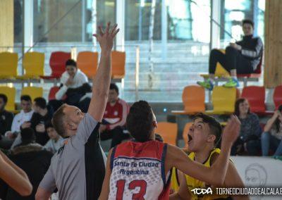 VIII Torneo Ciudad de Alcalá (80)