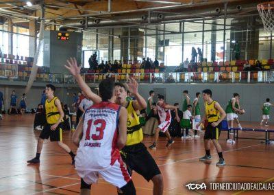 VIII Torneo Ciudad de Alcalá (81)