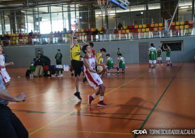 VIII Torneo Ciudad de Alcalá (82)