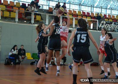 VIII Torneo Ciudad de Alcalá (83)
