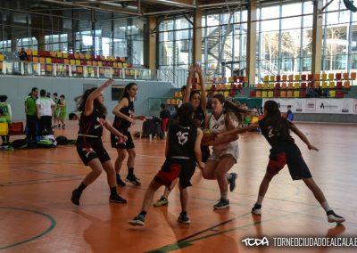 VIII Torneo Ciudad de Alcalá (87)